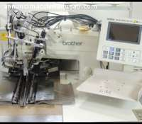 Brother BAS - 620