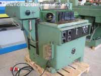 COPY SHAPER MACHINE Type HELMA