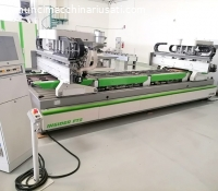 Foratrice BIESSE COMIL INSIDER FT2 700