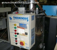 THERMINDUS TS50